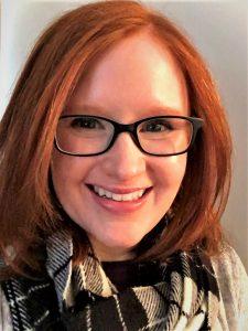 Theresa Brock